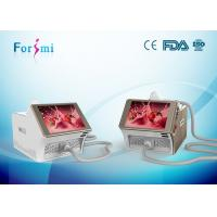 Hotsale painless and efftective 808nm diode laser hair removal machine