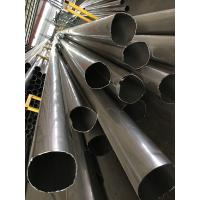 Quality stainless steel corrugated/convoluted flexible metal hose stainless steel for sale