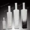 Ever King Screw Top 750ML Luxury Liquor Bottle for sale