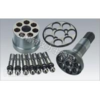 Buy cheap Hydraulic Piston Linde Pumps BPR140 186 260 product