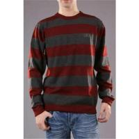 Buy cheap Popular Sweaters product