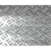 Buy cheap SUS 304L/1.4306 Stainless Steel Plate/Sheets product