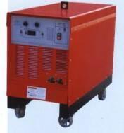 China Drawn Arc Stud welder of RSN-6000 on sale