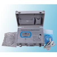 Buy cheap Quantum Magnetic Resonance Health Analyzer For Skin And Fat Testing product