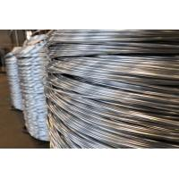 Buy cheap Ss Cold Heading Quality Wire Cold Forging Wire For Cold Heading Fasteners product