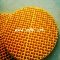 China Factory supply FRP Grating price, Fiberglass grating, FRP grating for car wash grate floor on sale