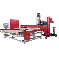 Buy cheap Foam Making machine from wholesalers
