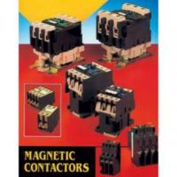 China Magnetic Contactors, Overload Relays on sale