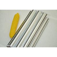Buy cheap AA 8011 O Kitchen Aluminium Foil Jumbo Rolls For Baking Safety Impermeable product