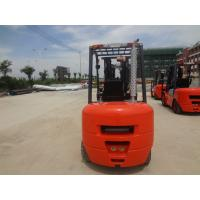 Buy cheap China high quality forklift wit CE certification dealers product