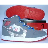 Buy cheap AIR JORDAN N1 POPULAR DESIGN product