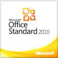 Buy cheap Stable Microsoft Office 2010 Key Code 256 MB For 32 Bit Systems Supported Windows product