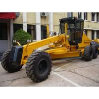 Buy cheap China mini Motor Grader For Sale product