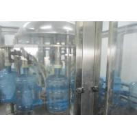 Buy cheap Reverse Osmosis Pretreatment Drinking Water Treatment Systems Eco - Friendly product