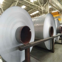 Buy cheap Anti Corrosion 7020 7N01 7075 7050 Aluminum Coil product