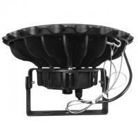 Buy cheap 200w Led High Bay Lights , High Lumen Output 130lm/W from wholesalers