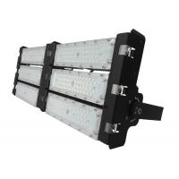 Buy cheap Outdoor Led Floodlight 300w 90 Degree Led Flood Light For Sports Ground 50000 from wholesalers
