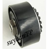 Buy cheap VKM36023 V Ribbed Pulley for RENAULT CLIO NISSAN  531 0854 10 Belt Drive product