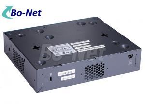 Buy cheap AIR-CT2504-5-K9 2500 Series 4 LAN Cisco Enterprise Routers product