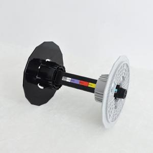 Buy cheap 1/2 Spindle / Paper Roller for Fuji Frontier S / DX100 / D700 product