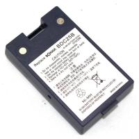 Buy cheap 6v Li Mh Sokkia Bdc25b Battery 1350mAh For Set4 Set5 Set6 Total Station product