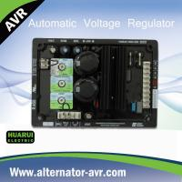 Buy cheap Leroy Somer R450 AVR Original Replacement for Brushless Generator product