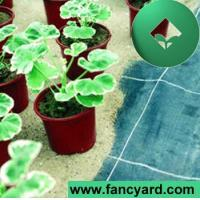 Buy cheap ,weed Barrier Fabric,Weed Control Fabric,Anti-grass Net product