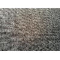 Buy cheap Colorful Cloth Surface Fireproof Fiberboard Customized Size Good Bending Toughness product
