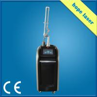 Buy cheap Stationary Picosecond Laser Tattoo Removal Device Pico Laser For Tattoo Removal product