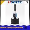 RHL-110D Portable Leeb Hardness Tester HL HRC HRB HRA HV HB HS for sale