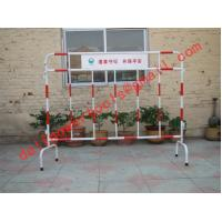 Buy cheap expandable barriers and gates,FRP fence FRP fencefrp fence product