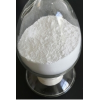 Buy cheap Cas 155569-91-8 Emamectin Benzoate Pesticide product