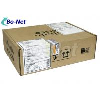Buy cheap C9200L-STACK-KIT= 9200l Switching Stackable Ethernet Module product