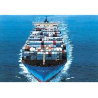 Buy cheap Shipping Services China to Mexico City,Mexico CY to Door product