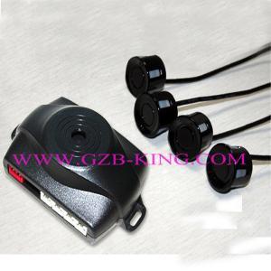 Buy cheap Buzzer Built-in Parking Sensor  product