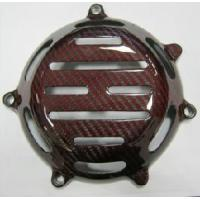 Buy cheap Clutch Cover for Ducati product