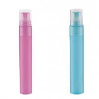 Buy cheap 0.13ml Dosage 0.23oz 7ml Pump Spray Perfume Bottle product