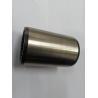 ISO Diameter 15.6mm Sandblasting Distance Rings for sale