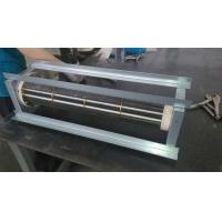 Buy cheap Customize Shell and tube heat exchanger industry oil cooler for Hydraulic System product
