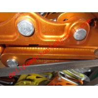 Buy cheap manufacture PULL GRIPS,wire grip product