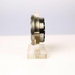 Buy cheap Size 32 Harmonic Gear Strain Wave Drive Lifespan 10000h product