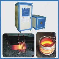 Buy cheap high frequency induction round&square steel annealing furnace product