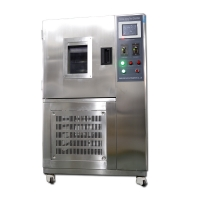 ASTM D1149 Environmental Ozone Corrosive Aging Test Chamber for sale