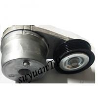 Buy cheap 5632697 05-07 W/ BRACKET Timing Idler Pulley , Cadillac STS  Motor Engine Car Tensioner Pulley product