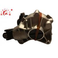 Buy cheap Complete Off Road Differential Gear Case For Yamaha Rhino 700 2008 - 2013 product