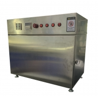 ASTM D1148 1Φ, 220V,50HZ UV Testing Machine Portable For Climate Resistance Testing for sale