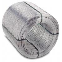 Buy cheap 316L Stainless Steel Cold Heading Quality Steel Wire For Screw Thread product