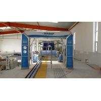 Buy cheap Automatic car care wash machine, hand car wash equipment product