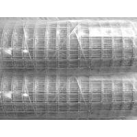 Buy quality high quality holland welded wire mesh for Europe,sourth America, middle east at wholesale prices