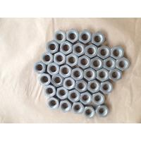 Buy quality Molybdenum Fastners Bolts/Nuts for Vacuum Furnace at wholesale prices